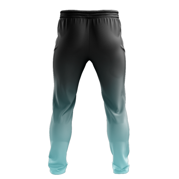Shadow Company Sublimated Sweatpants