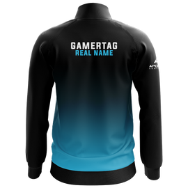 Seven Cities Gaming Pro Jacket