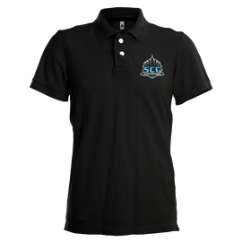 Seven Cities Gaming Polo Shirt