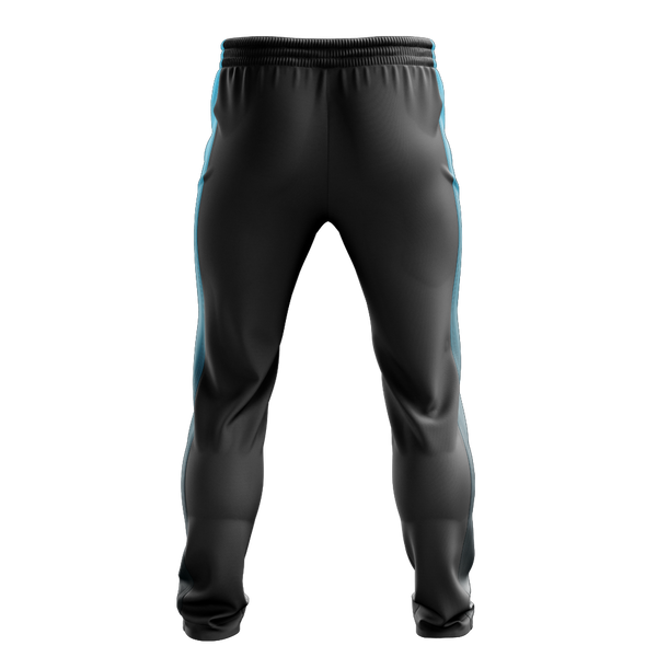 Seven Cities Gaming Sublimated Sweatpants
