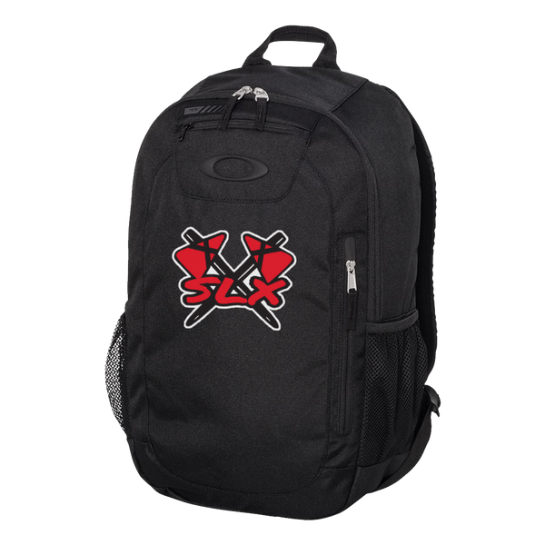 Sandylake Xiles Backpack