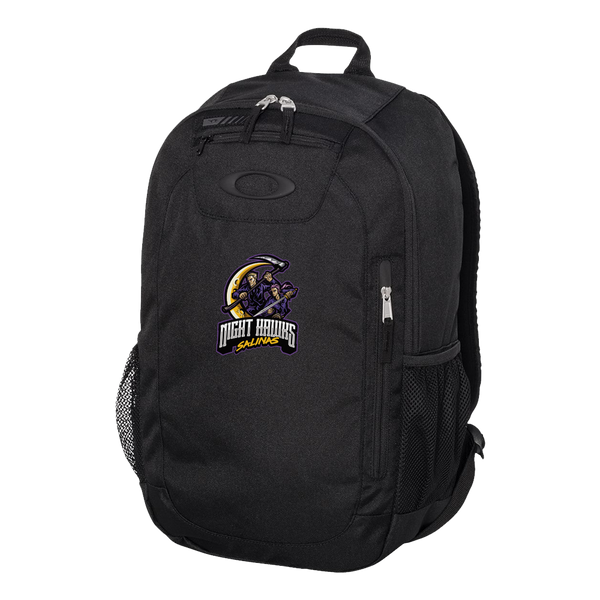 Salinas High Night Hawks Backpack
