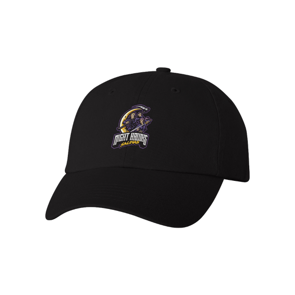 Salinas High Night Hawks Dad Hat