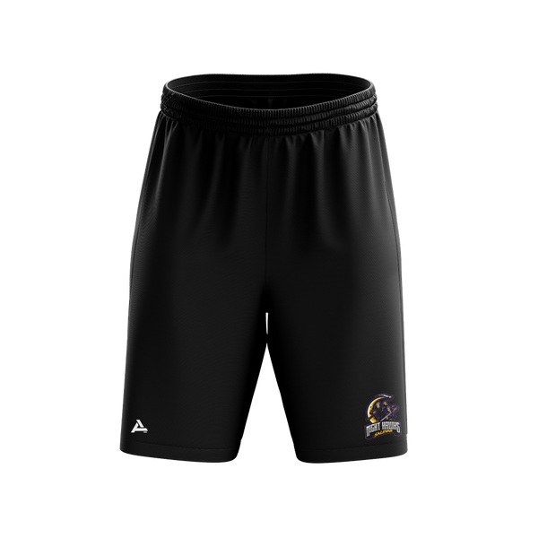 Salinas High Night Hawks Shorts