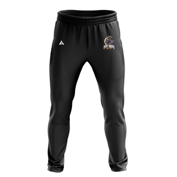 Salinas High Night Hawks Sweatpants