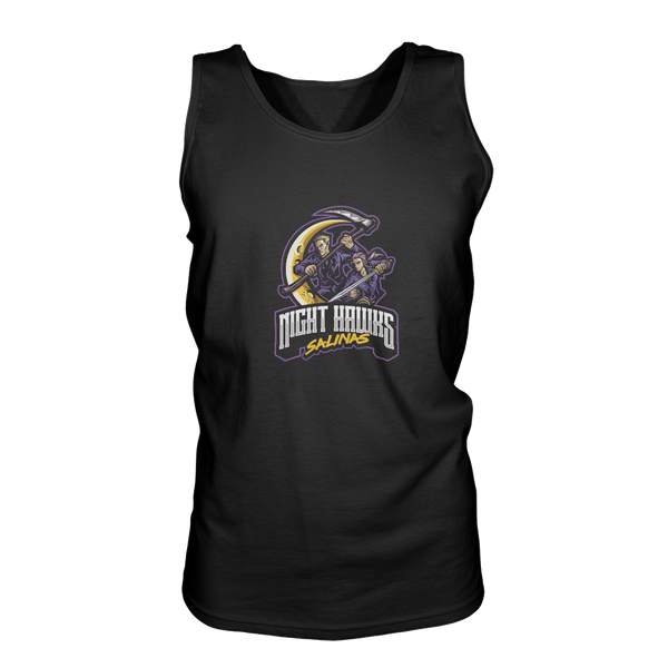 Salinas High Night Hawks Tank Top