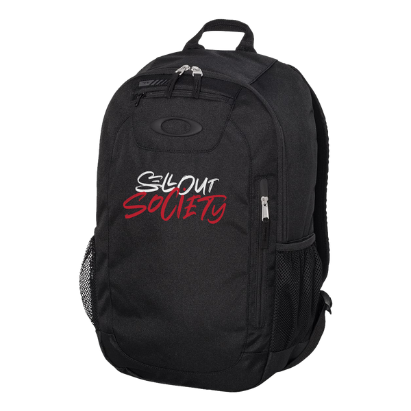 Sellout Society Backpack