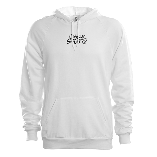 Sellout Society Hoodie