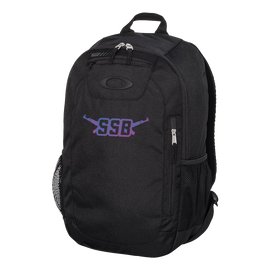 SnapShotBae Backpack