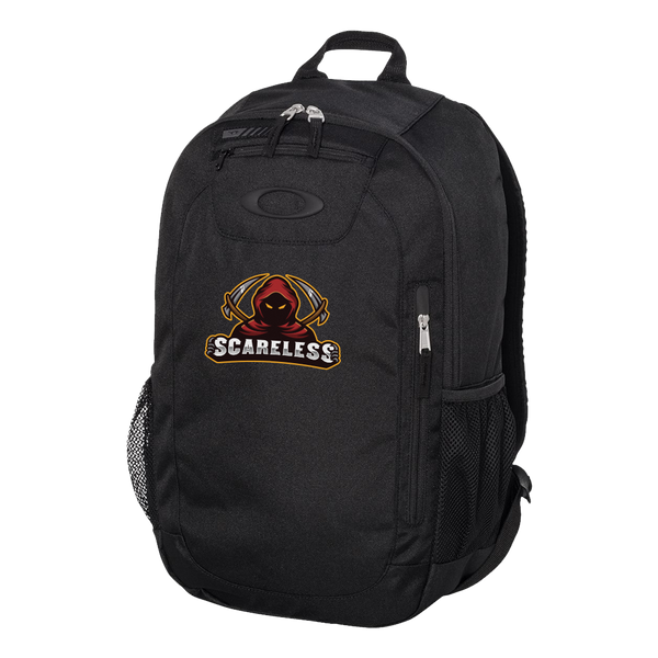 Scareless Backpack
