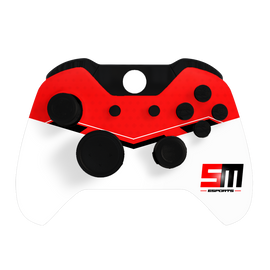 Self Made Xbox One Controller