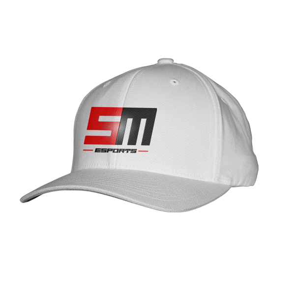 Self Made Flexfit Hat