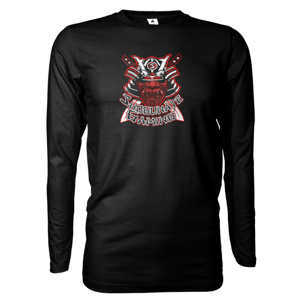 Shogunate Gaming Legacy Long Sleeve Shirt