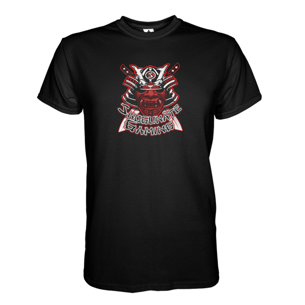 Shogunate Gaming Legacy T-Shirt