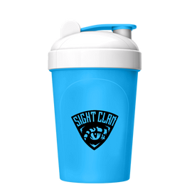 Sight Clan Shaker Cup