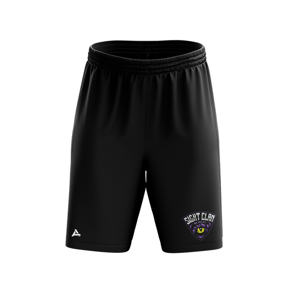 Sight Clan Shorts