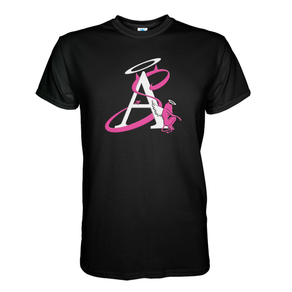 Sinful Angel T-Shirt