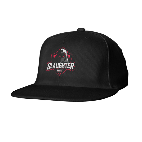 Slaughter House Snapback