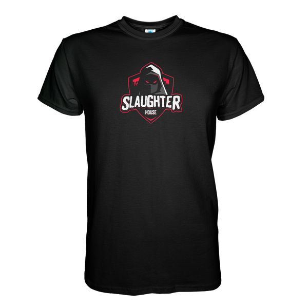 Slaughter House T-Shirt