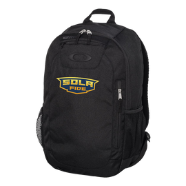 Sola Fide Backpack