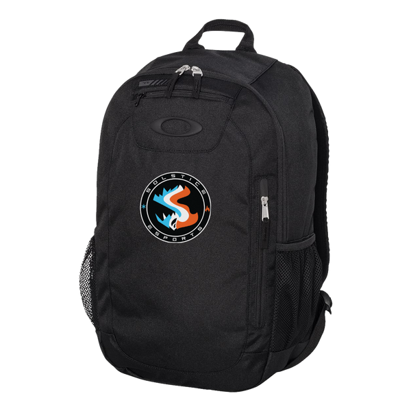 Solstice Esports Backpack