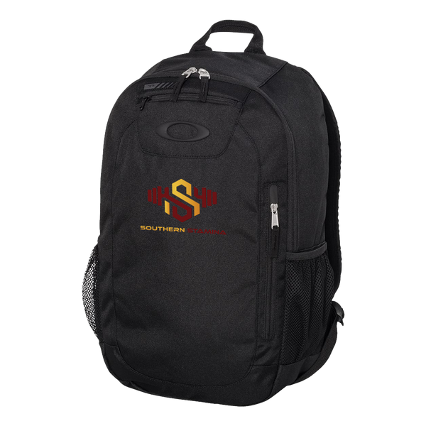 Southern Stamina Backpack