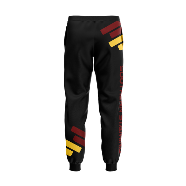 Southern Stamina Sublimated Joggers