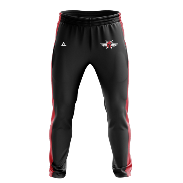 Spartakus Sublimated Sweatpants