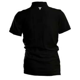 Empire Esports Polo Shirt