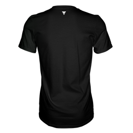 Empire Esports T-Shirt V2