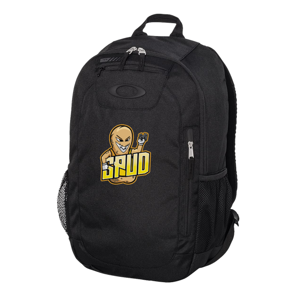 Spud Backpack