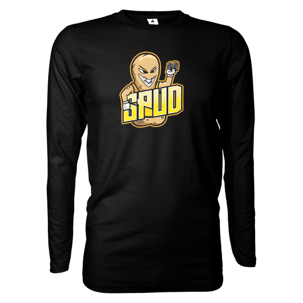Spud Long Sleeve T-Shirt