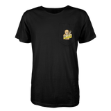 Spud Pocket T-Shirt