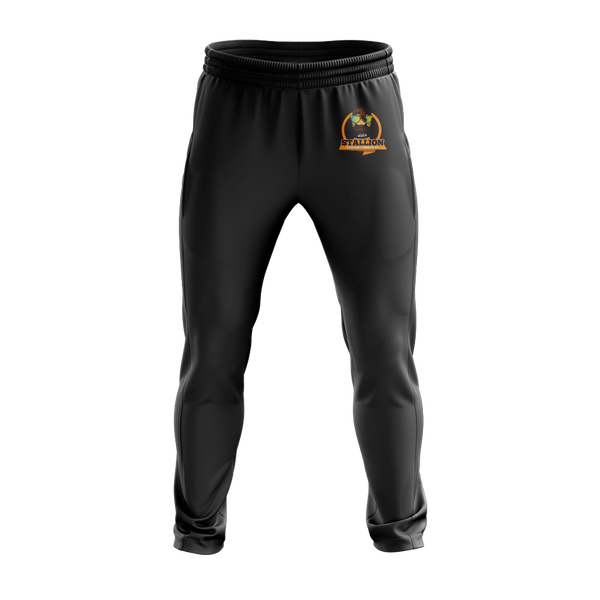 Stallions Sweatpants