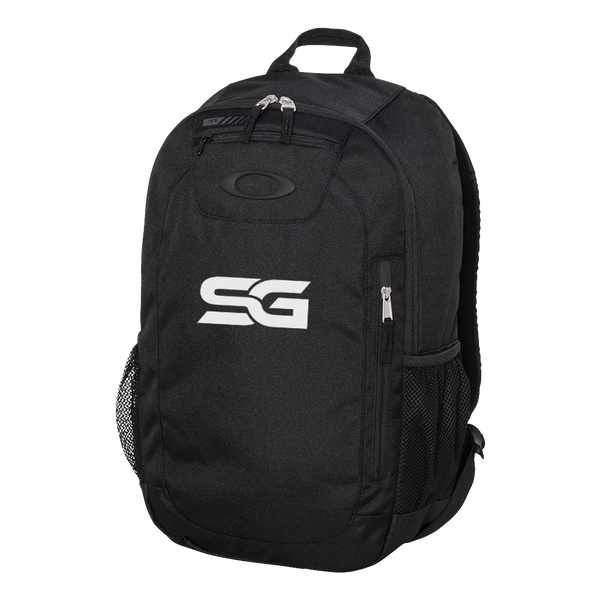 SuBmeRge Gaming Backpack