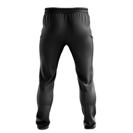 Sui Generis Sublimated Sweatpants