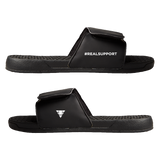 Supportive Creators Slides - Black