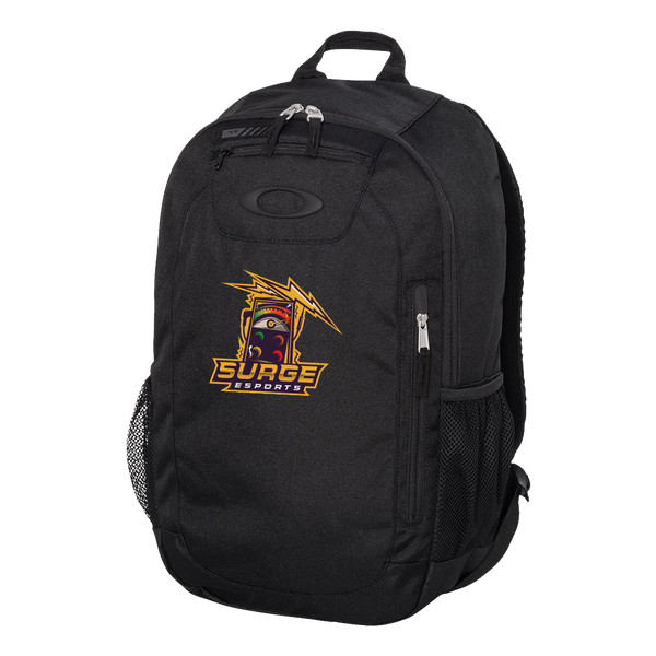 Surge Esports Backpack