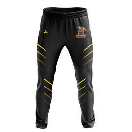 Surge Esports Sublimated Sweatpants