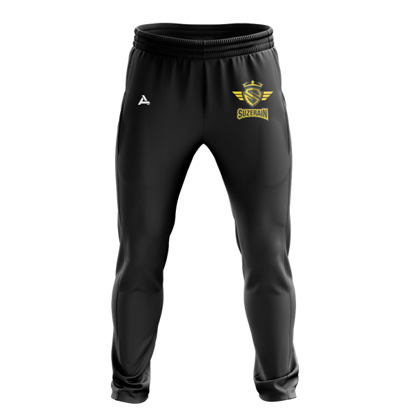 Suzerain Sweatpants