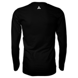 Sway Long Sleeve T-Shirt