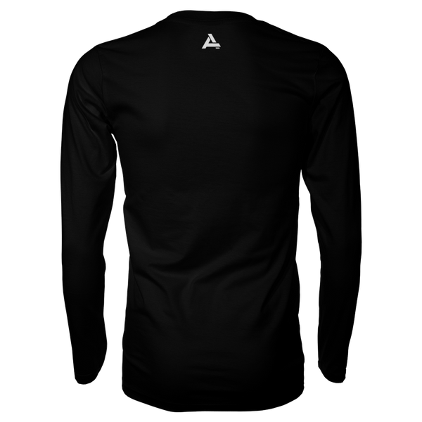 Sway Long Sleeve Shirt