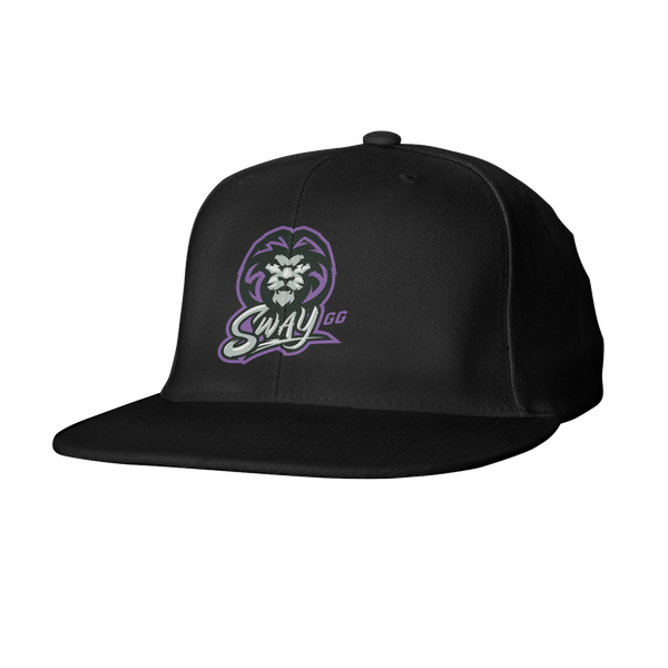Sway Lioness Snapback