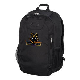 Swift Gaming Backpack