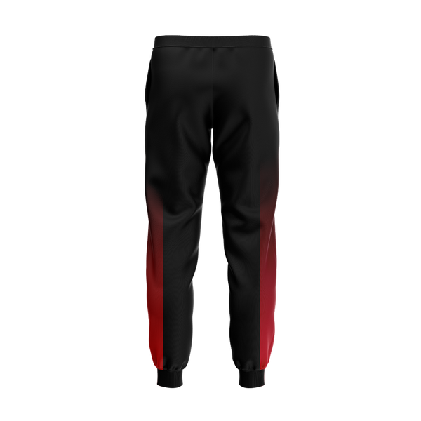 Sysley Sublimated Joggers