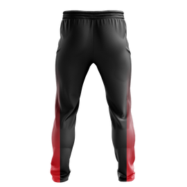 Sysley Sublimated Sweatpants