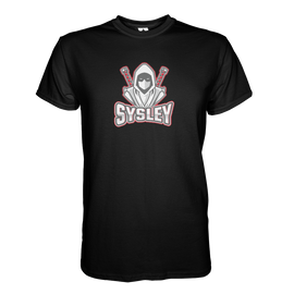 Sysley T-Shirt