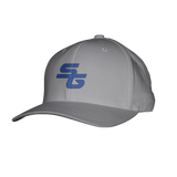 Systematic Gaming Flexfit Hat