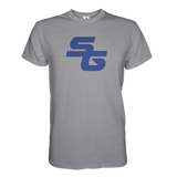 Systematic Gaming T-Shirt