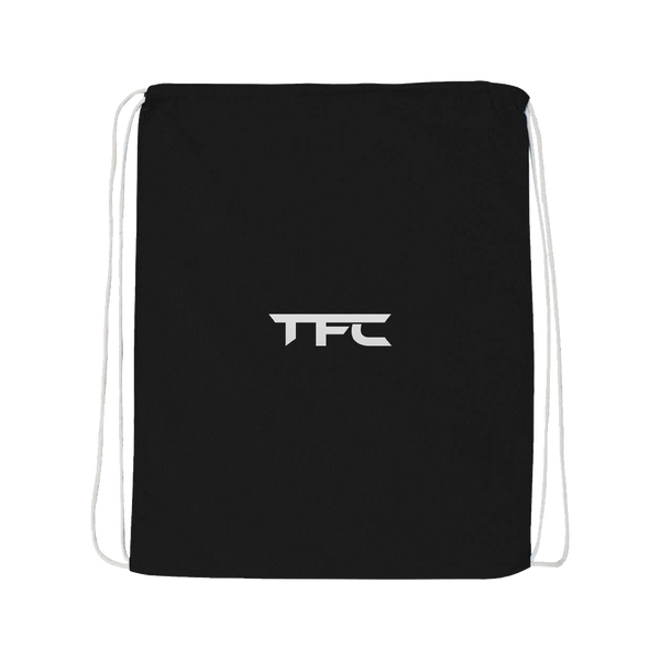 TFC Drawstring Bag